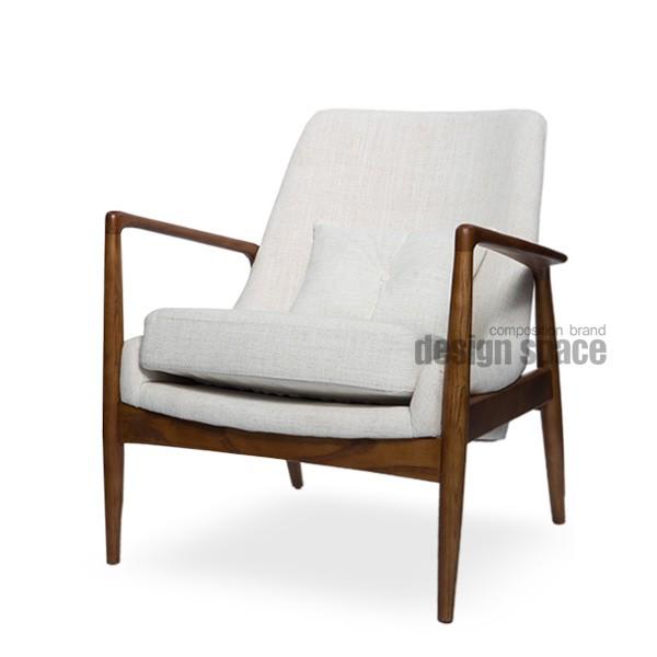 rapp2 chair<br>(라프2 체어)