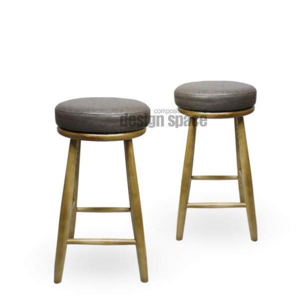brunn stool<br>(브룬 스툴)