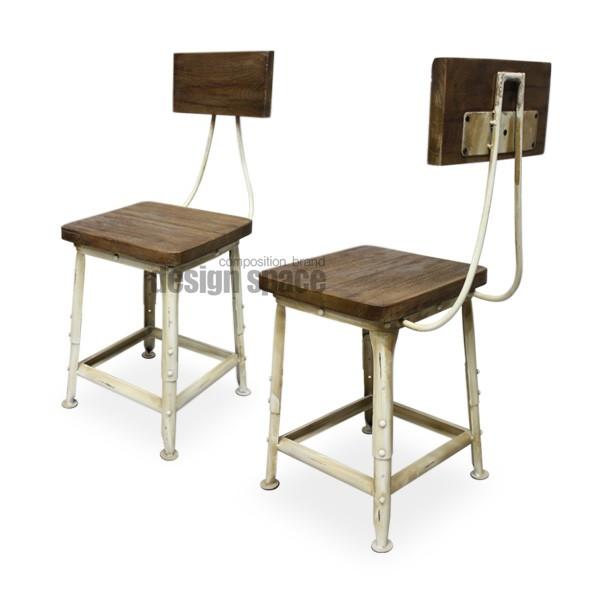 bruno chair<br>(브루노 체어)