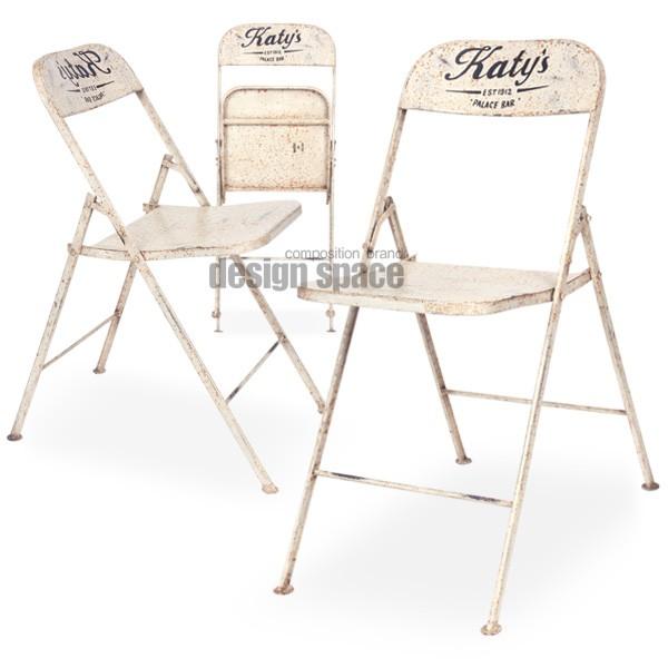 katy chair<br>(케시 체어)