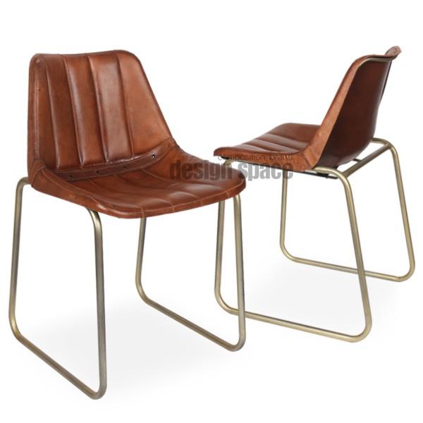 eldora chair<br>(엘도라 체어)