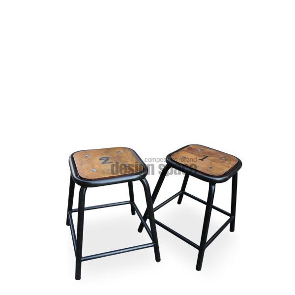 bedo stool<br>(베도 스툴)
