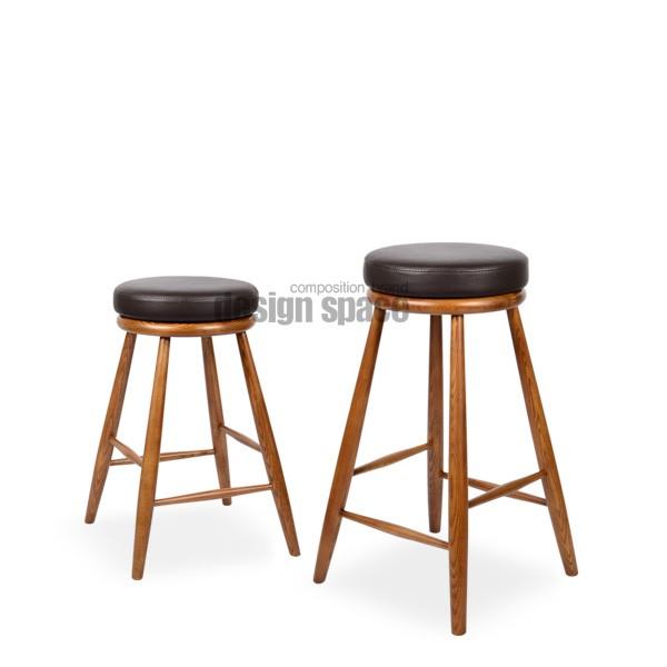 zenon stool<br>(제논 스툴)