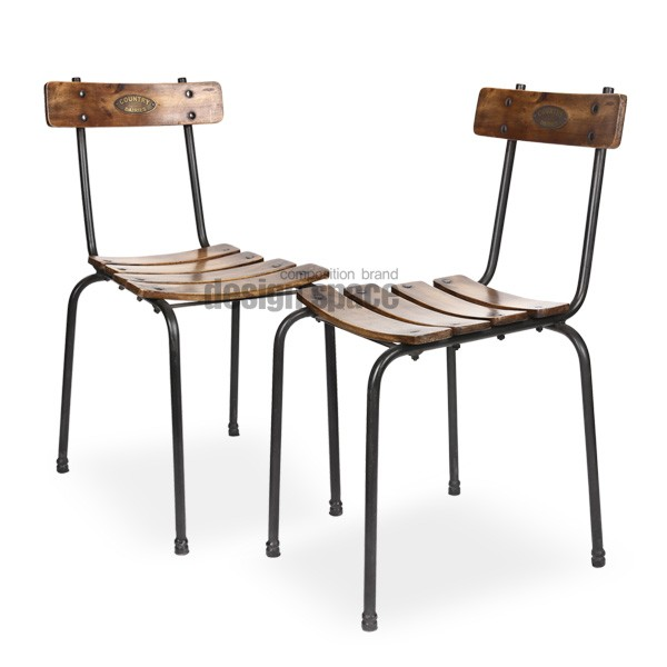 joel chair<br>(조엘 체어)