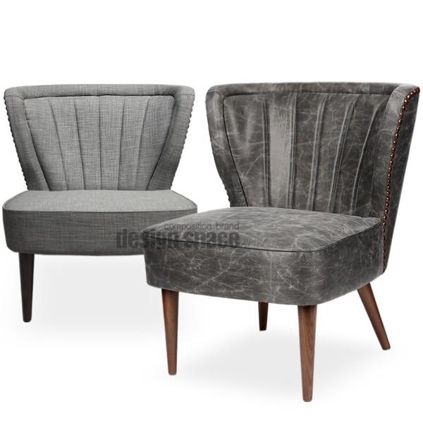 lucia sofa<br>(루시아 소파)