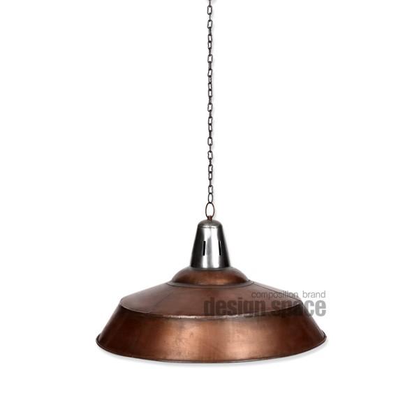 lamp-4131<br>(램프-4131)