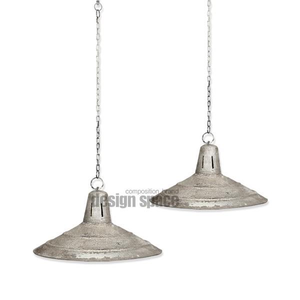 lamp-1957<br>(램프-1957)