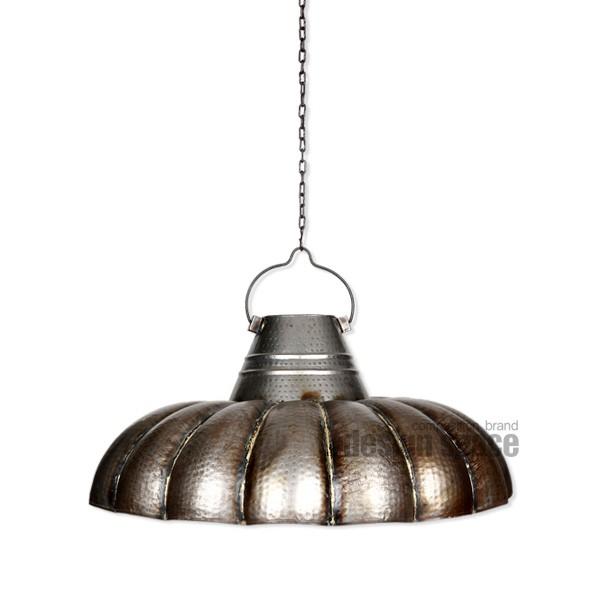 lamp-1149<br>(램프-1149)