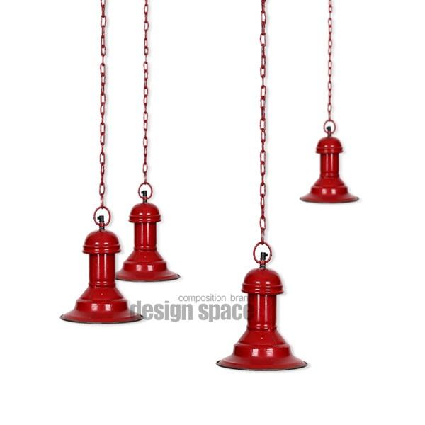 lamp-1524<br>(램프-1524)