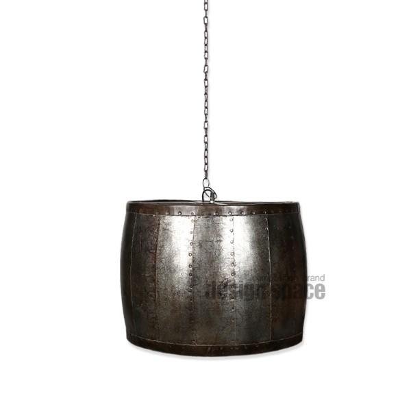 lamp-1043<br>(램프-1043)