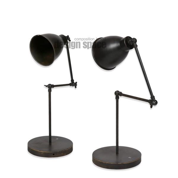 lamp-4272<br>(램프-4272)