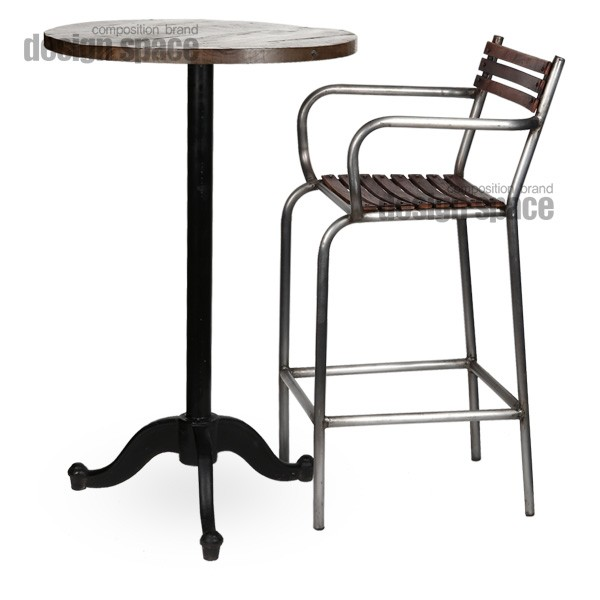 in-nd20 table<br>(인-엔디20 테이블)