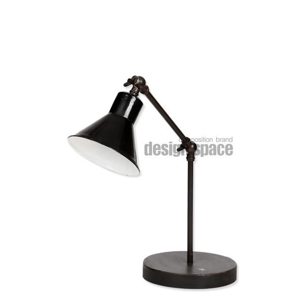 lamp-4115<br>(램프-4115)
