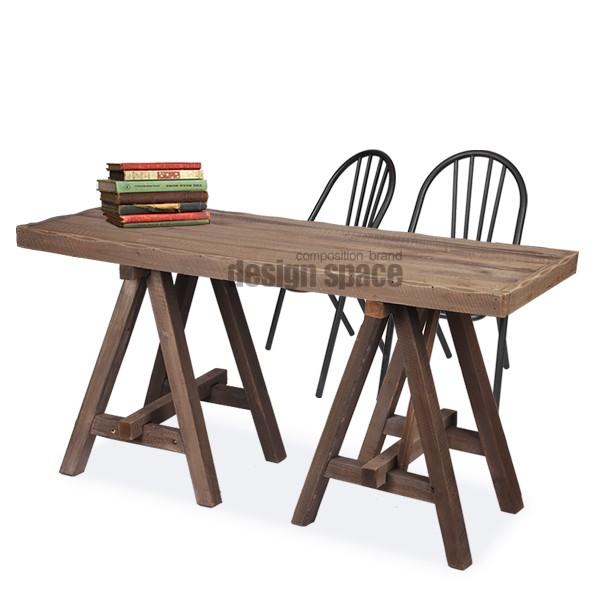 village table<br>(빌리지 테이블)