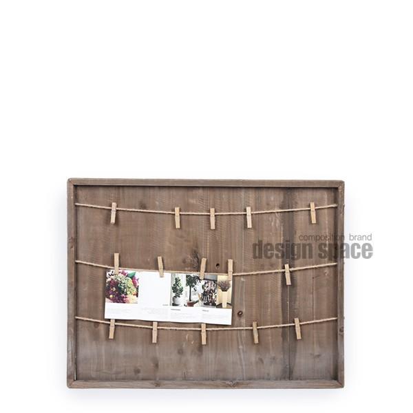 olive photo board<br>(올리브 포토 보드)