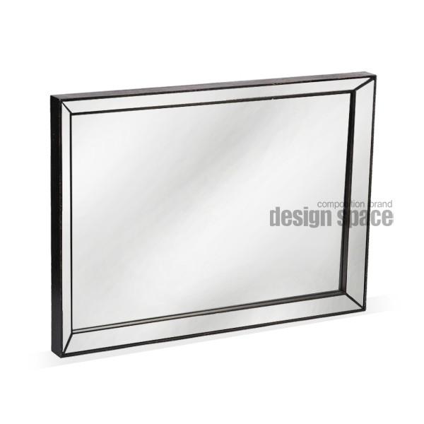 simple mirror<br>(심플 미러)
