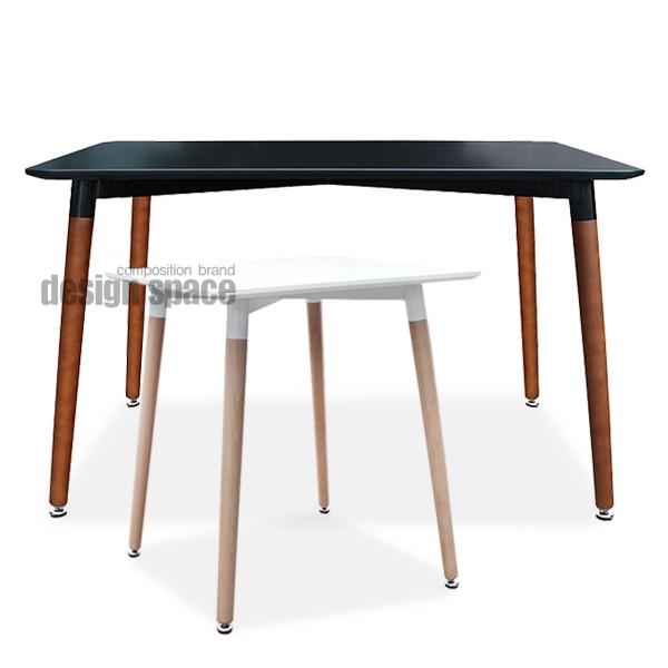 scott table<br>(스콧 테이블)