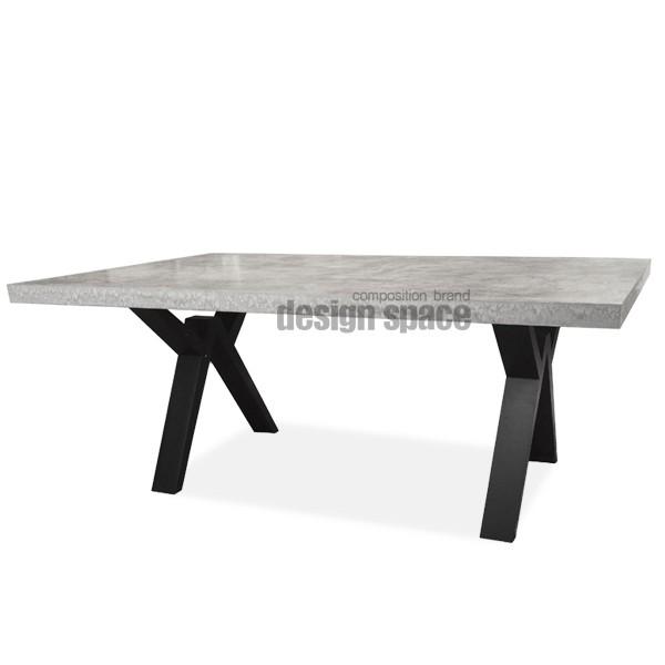 octavia table<br>(옥타비아 테이블)