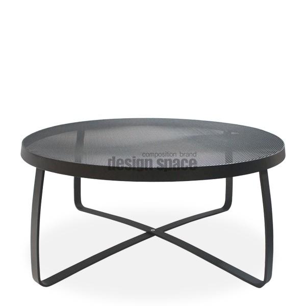 henson tea table<br>(헨슨 티 테이블)