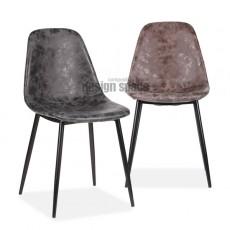 basic chair<br>(베이직 체어)