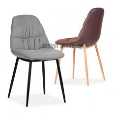 lupain chair<br>(루팡 체어)