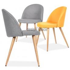 roco chair<br>(로꼬 체어)