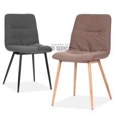 weed chair<br>(위드 체어)