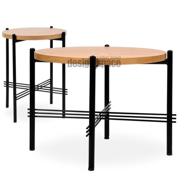 morgan table<br>(모건 테이블)