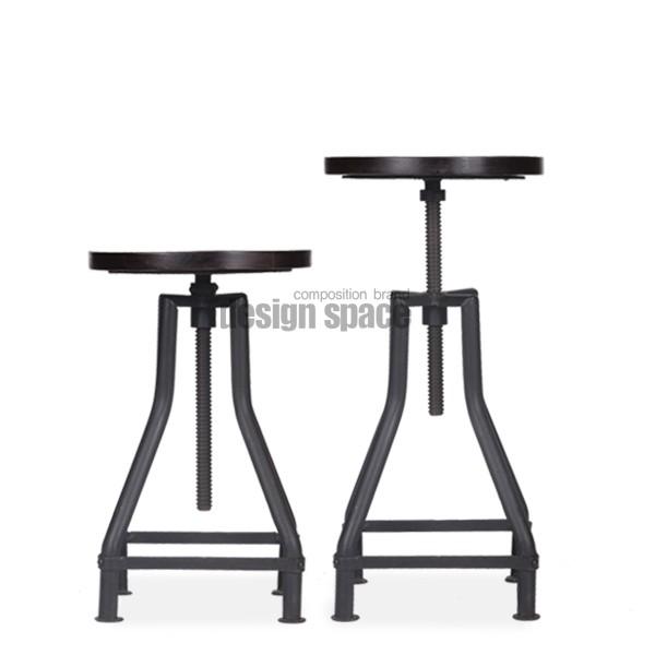 snoopy stool<br>(스누피 스툴)