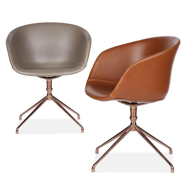 rommel chair<br>(롬멜 체어)