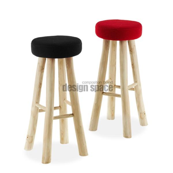 blanchett stool<br>(블란쳇 스툴)