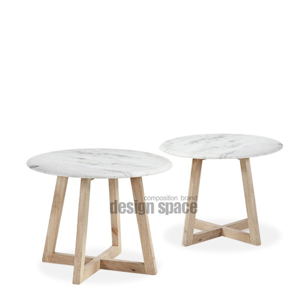 penelope table<br>(페넬로페 테이블)