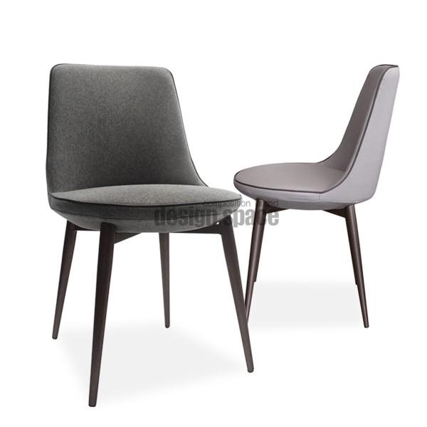 tribits chair<br>(트리비츠 체어)