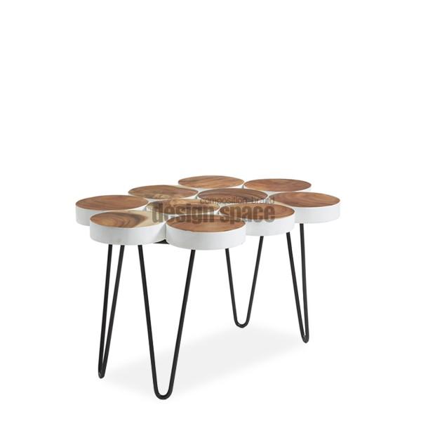 vidovic table<br>(비도빅 테이블)