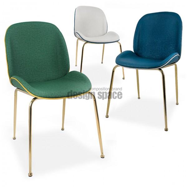 renee chair<br>(레니 체어)