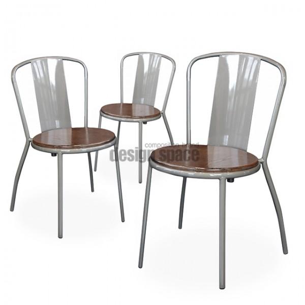grant side chair<br>(그랜트 사이드 체어)