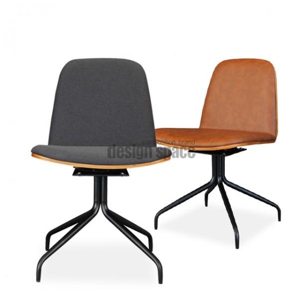 ortelli chair<br>(오텔리 체어)