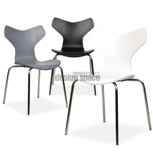 gael chair<br>(가엘 체어)