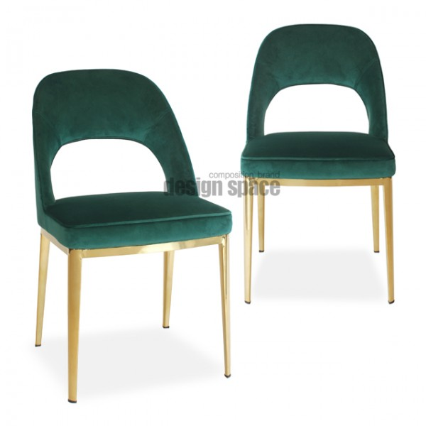 barrett chair<br>(바렛 체어)