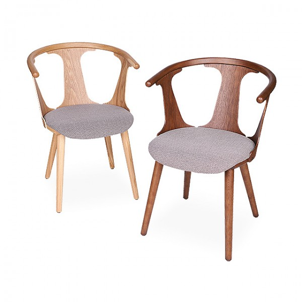 vacant chair<br>(베이컨트 체어)