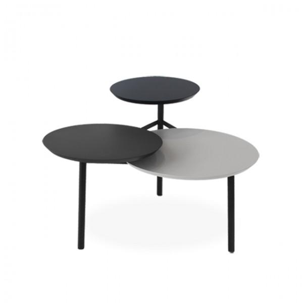 ellipse table<br>(엘립스 테이블)