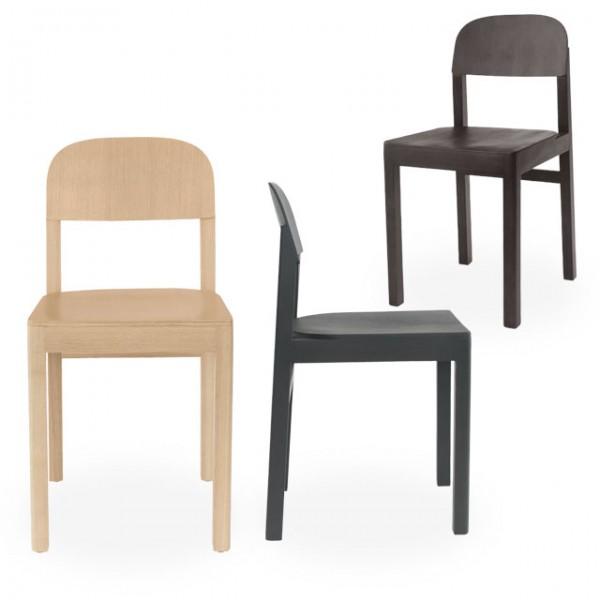 monday chair<br>(먼데이 체어)