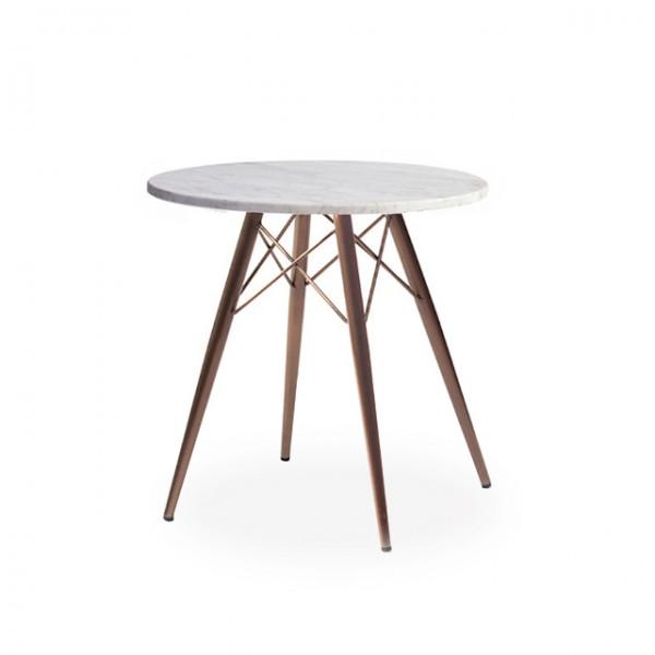 altis table<br>(알티스 테이블)-대리석