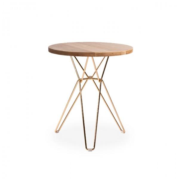luce table<br>(루체 테이블)-우드