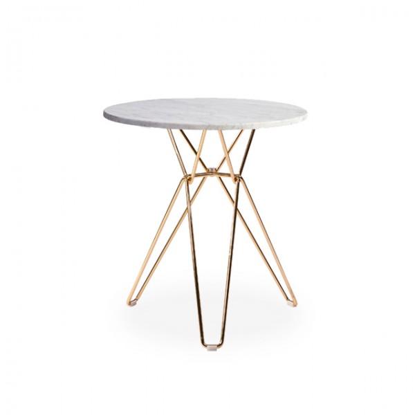luce table<br>(루체 테이블)-대리석