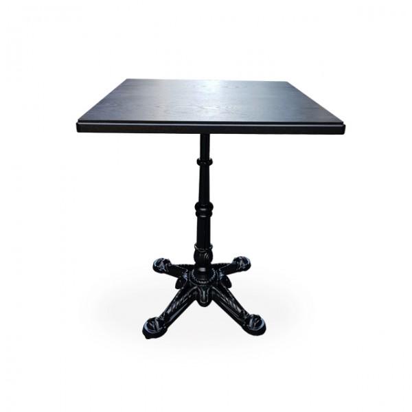 toscana table<br>(토스카나 테이블)