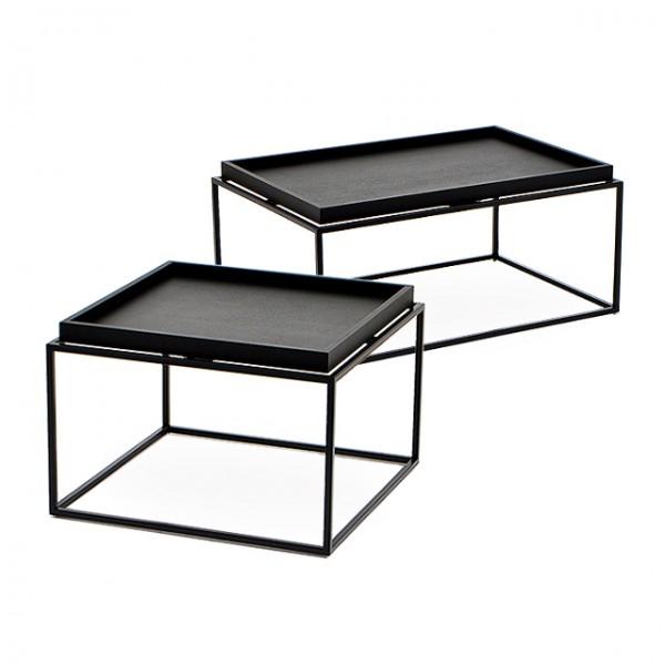 porto sofa table<br>(포르투 소파 테이블)