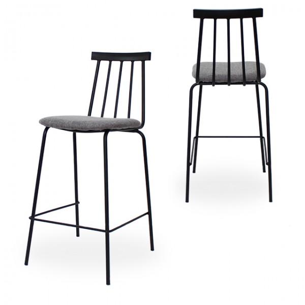 poboo bar chair<br>(포보 바체어)