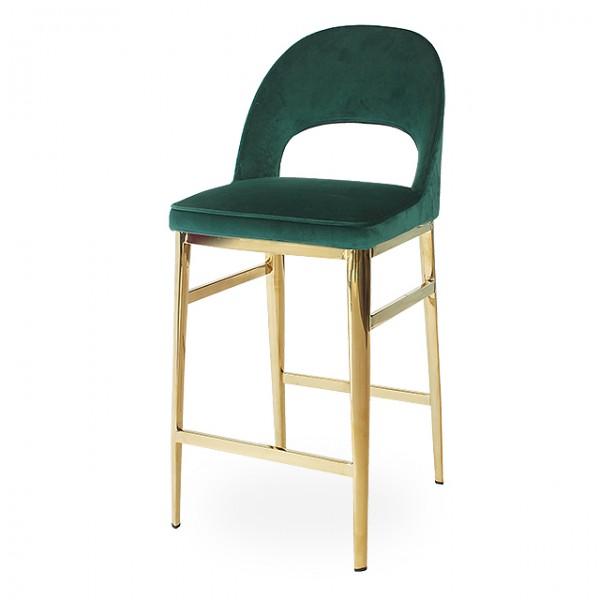 barrett bar chair<br>(바렛 바체어)