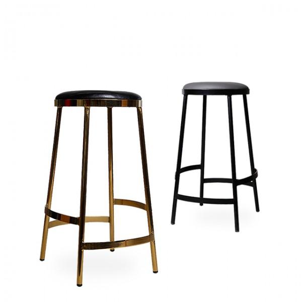 auguste bar stool<br>(오귀스트 바 스툴)